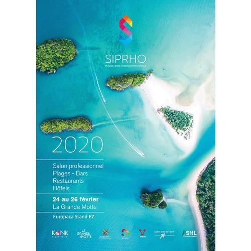 LGM 2020 : TOUS AU SIPRHO