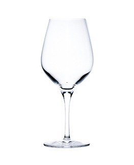Verre Exquisit 48cl
